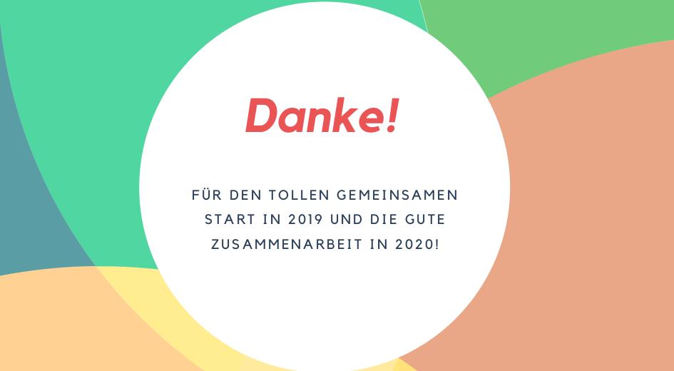 Jahresbericht 2019/2020